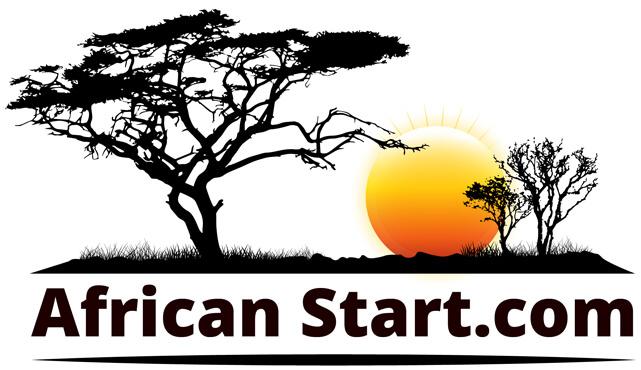 african-start